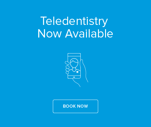 Teledentistry Now Available - Northeast Gilbert Dentistry